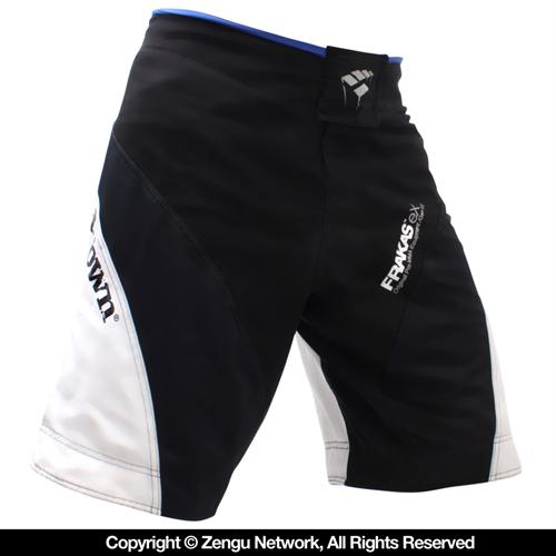 PunchTown PunchTown Frakas eX Gen 02 Fight Shorts